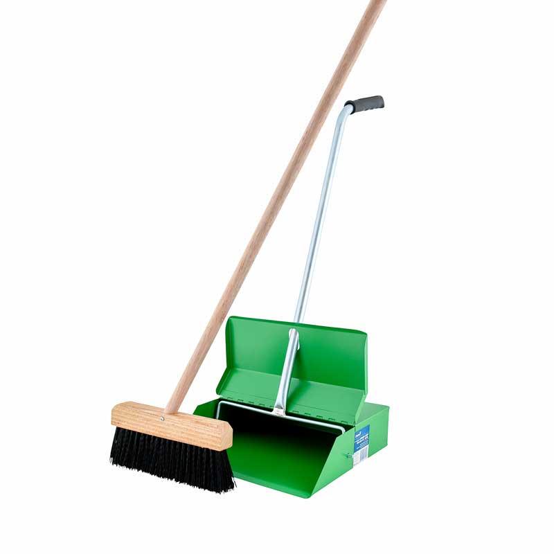 Brooms & Brushware