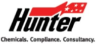 Hunter Industrials Logo